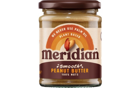 meridian_peanut_butter_280g_smooth