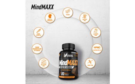 engel-nutrition-mindmaxx-fakts