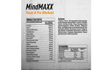 engel-nutrition-mindmaxx-zutaten-naehrwerte