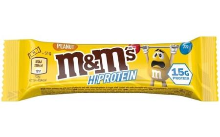 mms_hi_protein_bar_peanut