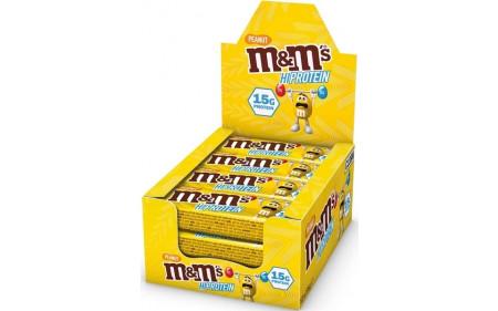 mms_hi_protein_bar_sparpack_peanut