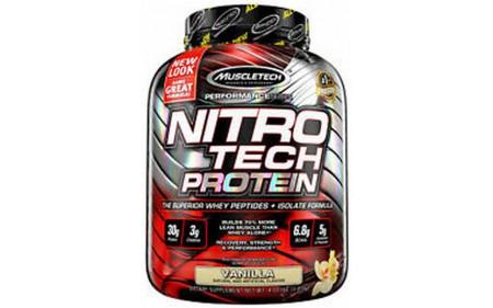 muscle_tech_nitro_protein_vanille