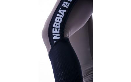 Nebbia_High_Waist_Mesh_Leggings_mocha