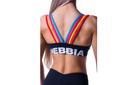 nebbia_rainbow_mini_top