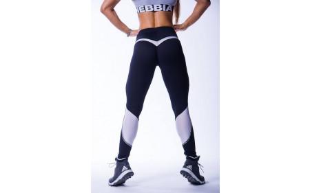 nebbia_v-butt_leggings_1.jpg