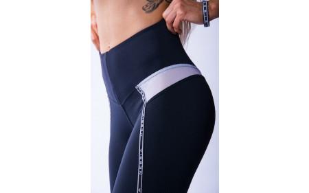 nebbia_v_but_leggings_black