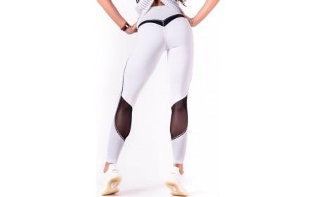 nebbia_v_but_leggings_white1.jpg
