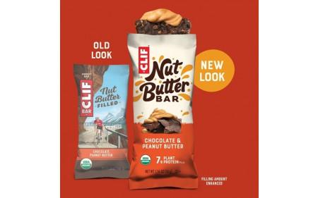 clif-bar-nut-butter-filled