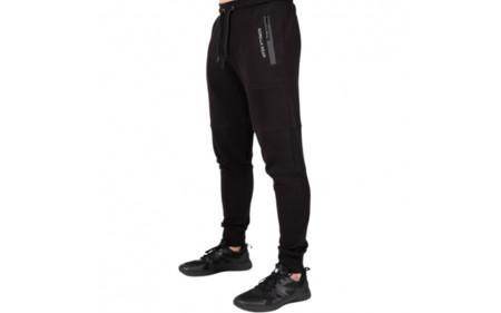 Gorilla Wear Newark Pants