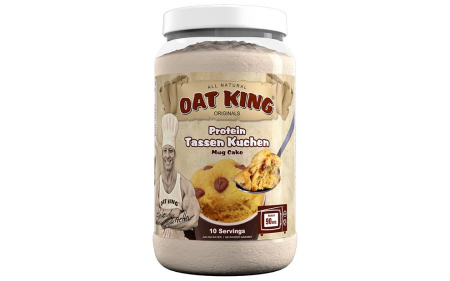 oat-king-protein-tassen-kuchen-500g-chocolate-chip-cheesecake.png