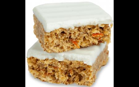 oat_king_haferriegel_carrot_cake
