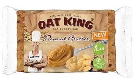 oat_king_haferriegel_peanut_butter