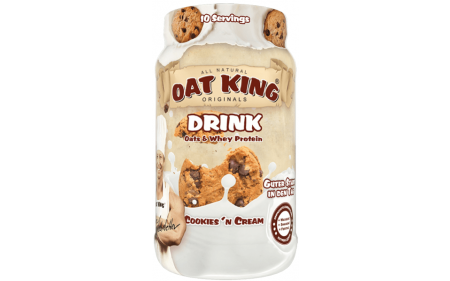 oat_king_trinknahrung_cookies.png