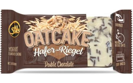 Oatcake-Double-Chocolate