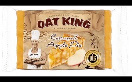 oatking_caramel_apple_pie