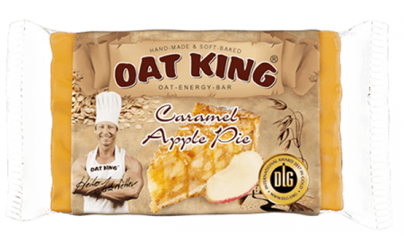 oatking_caramel_apple_pie