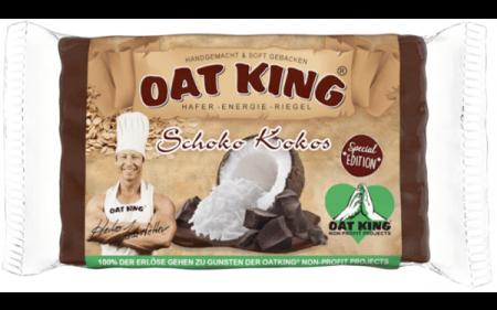 OatKing_Schoko_Kokos
