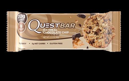 oatmeal_choc_chip.png