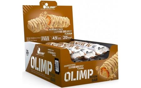 olimp_protein_bar_coffee_sparpack