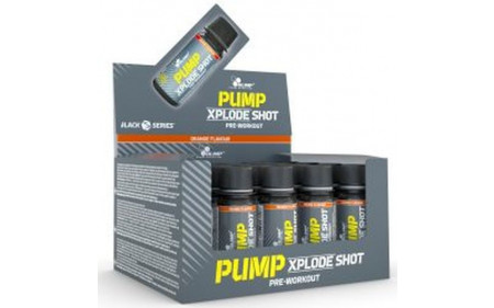 Olimp_Pump_Xplode_Shot_60_ml_Orange