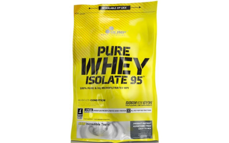 olimp_pure_whey_isolate95.jpg2