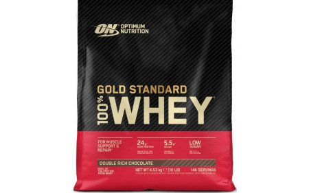 on_whey_gold_standard_4,53kg