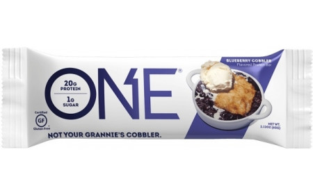 one_bar_blueberry_cobbler
