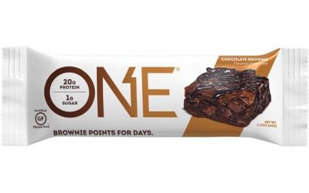 one_bar_chocolate_brownie
