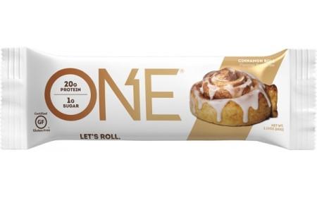 one_bar_cinnamon_roll