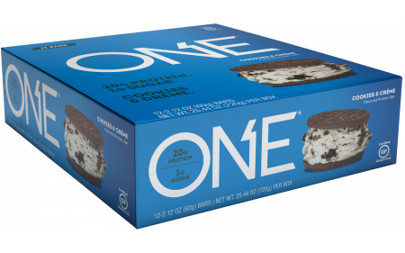 one_bar_cookies_cream_packung.png
