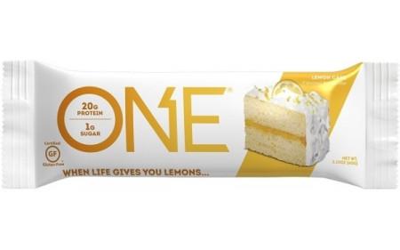 one_bar_lemon_cake