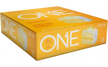 one_bar_lemoncake_packung