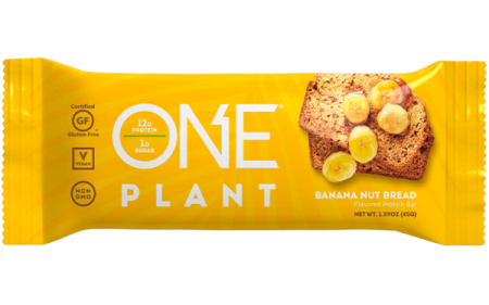 one_plant_riegel_banana_nut