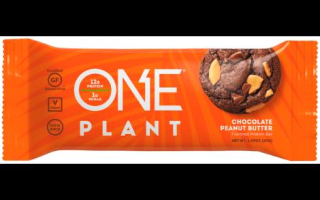 one_plant_riegel_choco_peanut