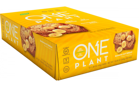 one_plant_sparpack_banana_nut