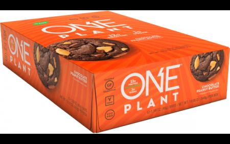 one_plant_sparpack_choco_peanut