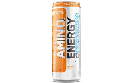 optimum-amino-energy-electrolyts-orange