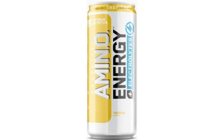optimum-amino-energy-electrolyts-tropical