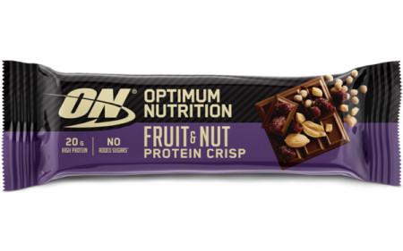 optimum-nutrition-fruit-nut-proten-crisp-riegel