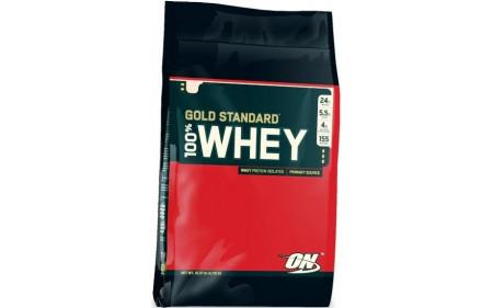 optimum-whey-protein-beutel