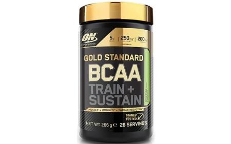 optimum_nutrition_gold_standard_bcaa