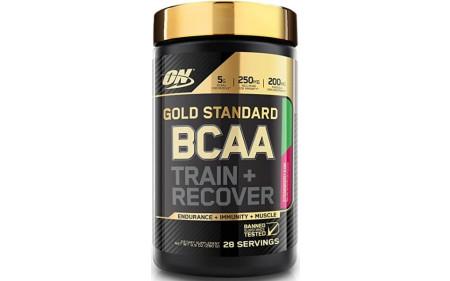 optimum_nutrition_gold_standard_bcaa_strawberry_kiwi