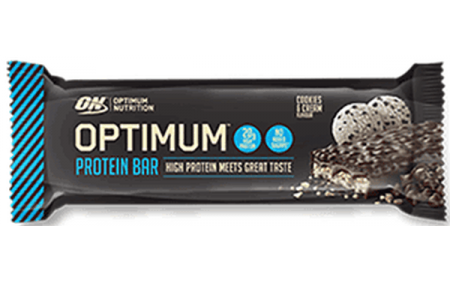 optimum_nutrition_protein_bar_cookiespng.png
