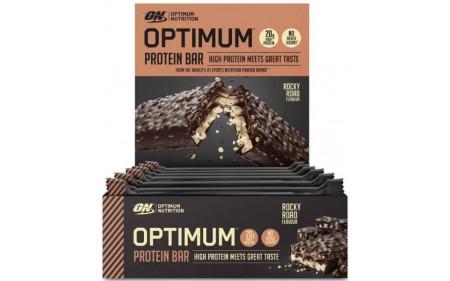 optimum_protein_bar_rocky_road_sparpack.JPG