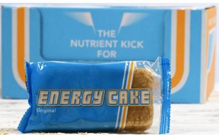 Original_Box_Energy_Cake