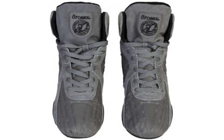 otomix-stingray-escape-grey