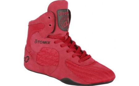 Otomix Stingray Escape - red