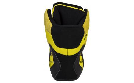otomix_ninja_warrior_-_yellow_back