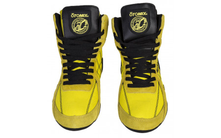 otomix_ninja_warrior_-_yellow_double