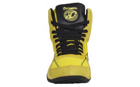 otomix_ninja_warrior_-_yellow_front